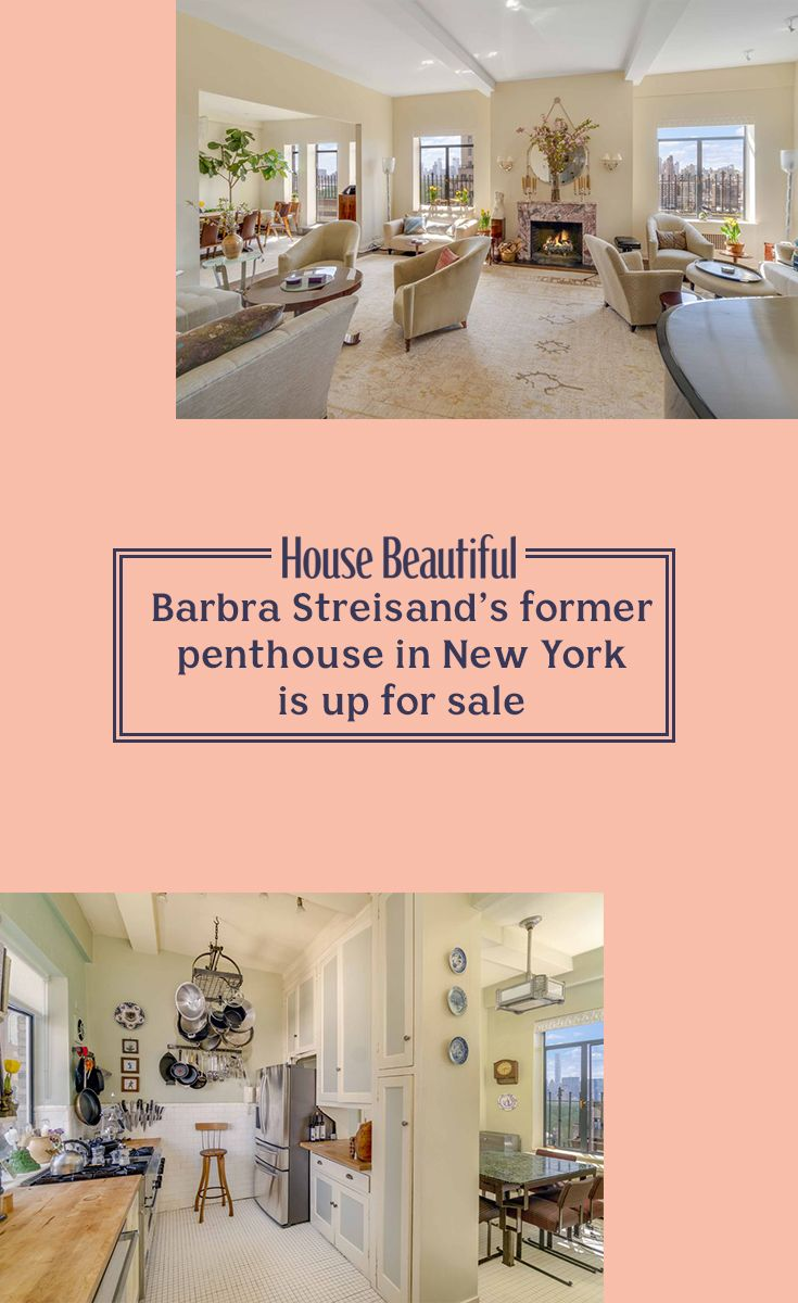 Inside Barbra Streisand S Former New York City Penthouse Penthouse For Sale Penthouse Celebrity Houses,Electric Car Charging Stations Near Me Tesla