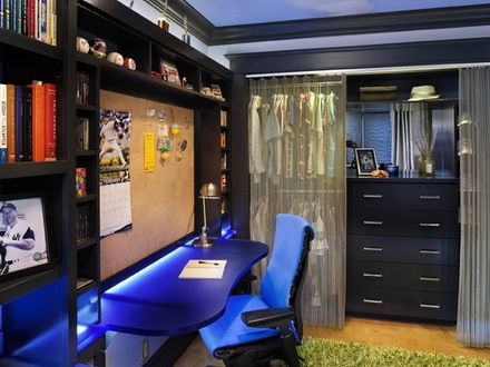 10 Year Old Boy Bedroom Ideas 4 Year Old Boy Bedroom