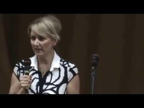 Очищение кишечника самым доступным методом Ольга Бутакова