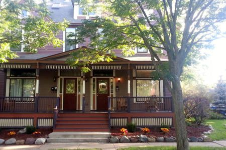 52 best saint paul minnesota vacation rentals images on for Vacation rentals minneapolis mn