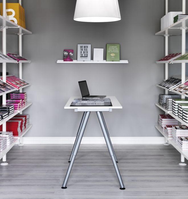 die besten 25 galant schreibtisch ideen auf pinterest. Black Bedroom Furniture Sets. Home Design Ideas