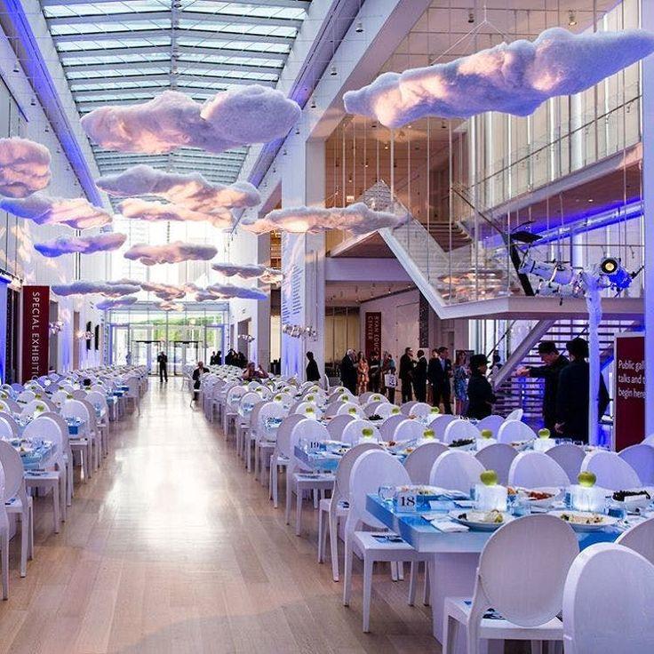 Wedding Venues Chicago Suburbs: Best 25+ Beautiful Wedding Venues Ideas On Pinterest