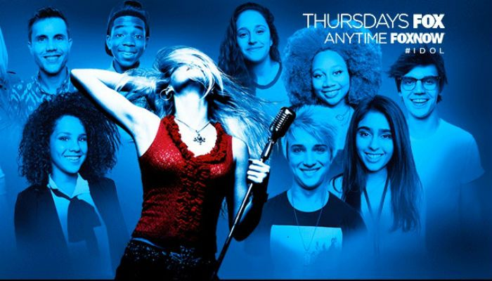 'American Idol 2016' spoilers: Poll Results of top Six Contestants Are Out - http://www.movienewsguide.com/american-idol-2016-spoilers-poll-results-top-six-contestants/178071