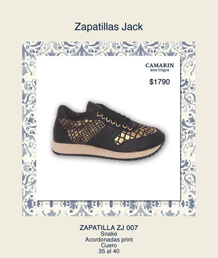 #New Arrival! #zapatillas Snake, #acordonadas print #cuero, #cómodas , #trendy https://www.facebook.com/media/set/?set=a.768323559857766.1073741948.149353421754786&type=3