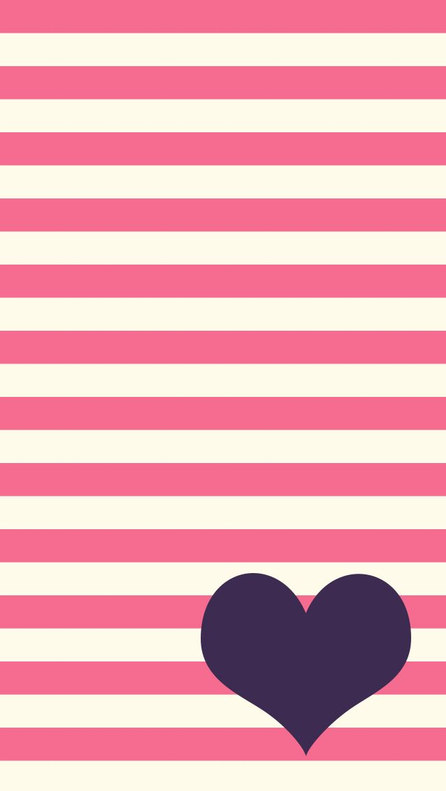 Best 25+ Cute Mobile Wallpapers Ideas On Pinterest