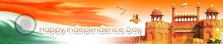 Indian Independence Day 2013 Facebook Timeline Covers_3