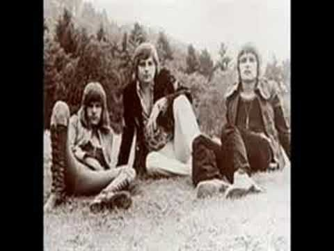 """Lucky Man"" Emerson, Lake & Palmer ! Another song the bands would play at the Firehouse Dances. <3"