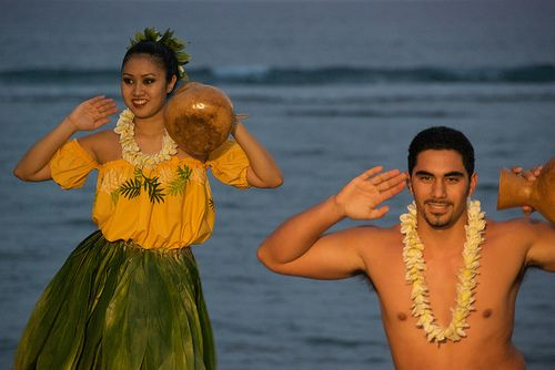 At Go Visit Hawaii, we know that there are a number of different Maui luau options. We also understand gathering all the key details such as prices, days of operation, and reviews can be time consuming and difficult to gather.  Trust me.  I know it is time consuming because it's taken me a...