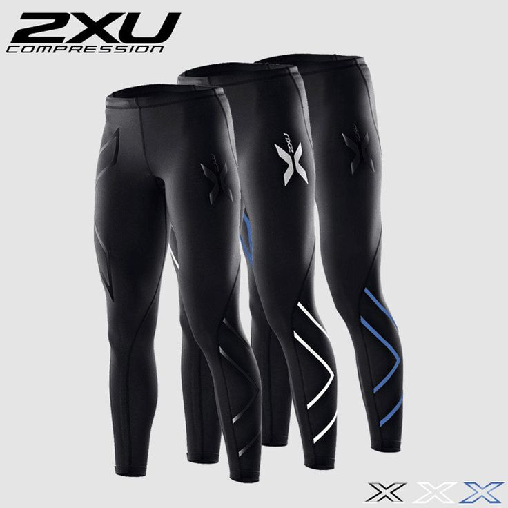 Now available is our store: Men Compression L... Check it out here http://ajbb.life/products/men-compression-long-running-pants?utm_campaign=social_autopilot&utm_source=pin&utm_medium=pin
