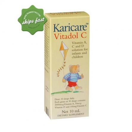 Helps provide essential nutrients necessary for their good health and general wellbeing.