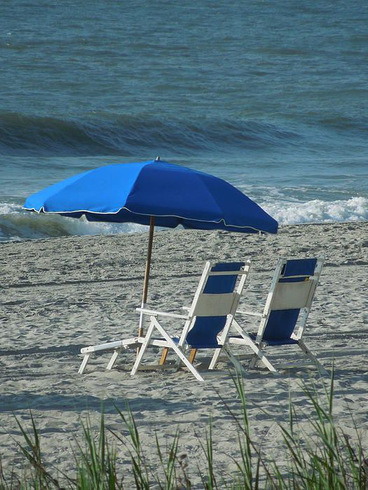 Best  about Myrtle Beach SC on Pinterest
