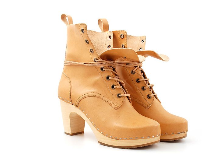 hasbeen boots nature - Google Search