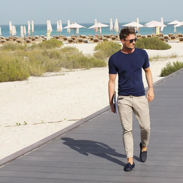 weekend outfit ideas for men  #mens #fashion #style
