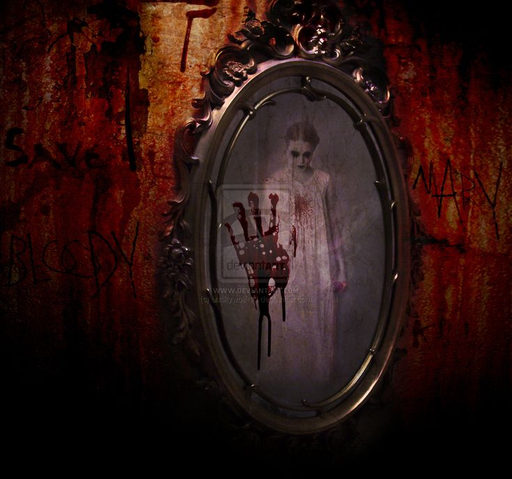 5 Paranormales Juegos mas escalofriantes que Charlie Charlie