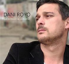 Daniel Royo: