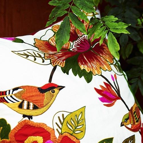 $ http://www.urbanika.ru/catalogue/?ELEMENT_ID=8943