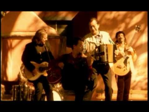 ▶ The Mavericks All You Ever Do Is Bring Me Down - YouTube