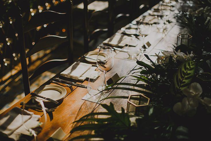 Singapore Wedding Photographer - White Rabbit Wedding-56