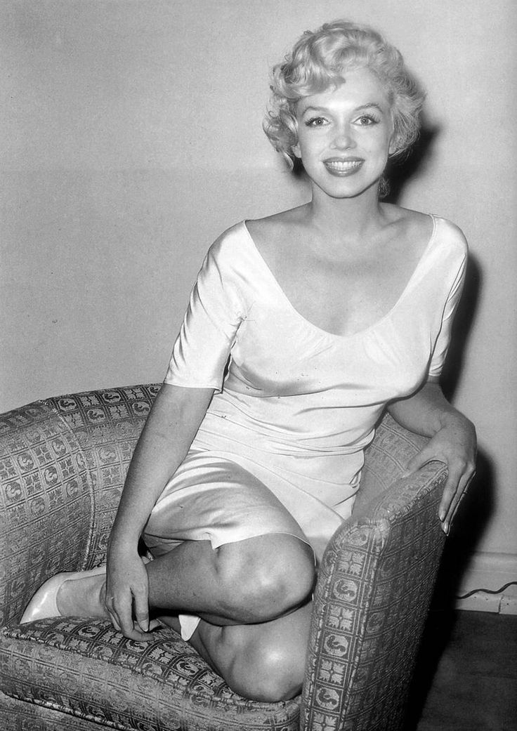 Citaten Marilyn Monroe Hd : Marilyn monroe pinterest search photos and