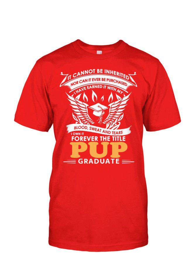 PUP Graduates !!!!