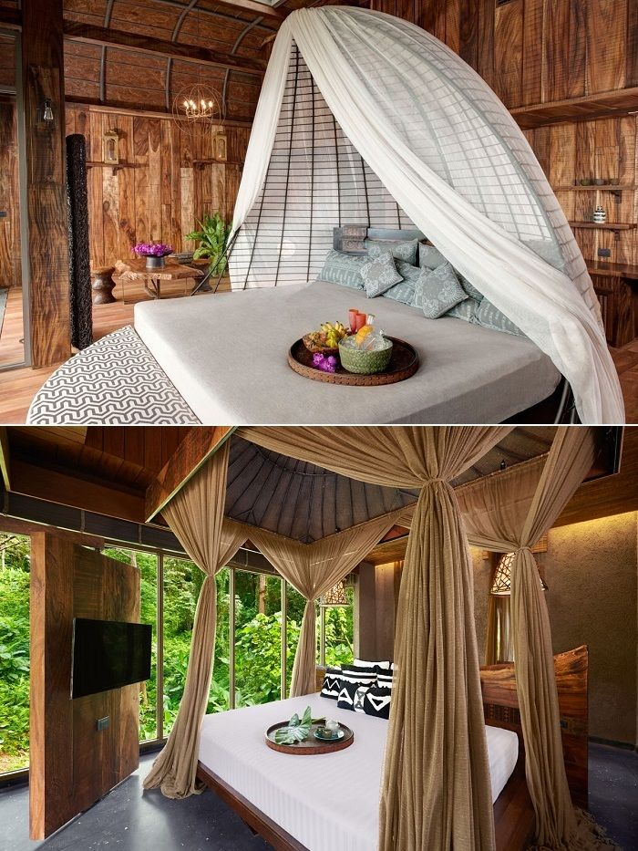 Beautiful keemala resort in phuket thailand icreatived for Bathroom design company thailand