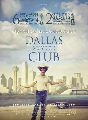 Dallas Buyers Club streaming vf, Dallas Buyers Club streaming vk, Dallas Buyers Club streaming, Dallas Buyers Club dvdrip, Dallas Buyers Club film, Dallas Buyers Club, Dallas Buyers Club film complet en streaming vf, Dallas Buyers Club film complet, Dallas Buyers Club streaming vostfr, Dallas Buyers Club dpstream, Dallas Buyers Club film streaming, Dallas Buyers Club full movie, Dallas Buyers Club imdb, Dallas Buyers Club trailer, Dallas Buyers Club