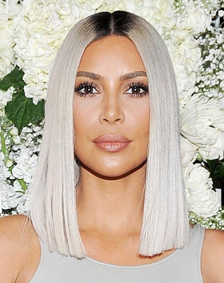 The Best Hairstyle For Your Zodiac Sign Hair Styles Kim