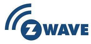 Z-Wave product finder