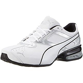LINK: http://ift.tt/2tycCCV - 10 MEILLEURES CHAUSSURES DE SPORT POUR HOMME: JUILLET 2017 #chaussures #homme #chaussureshomme #chaussuresdesport #chaussuresdesporthomme #sports #baskets #running #course #sneakers #pieds #asics #nike #puma #salomon => Le top 10 des meilleures Chaussures de Sport pour Homme du moment - LINK: http://ift.tt/2tycCCV