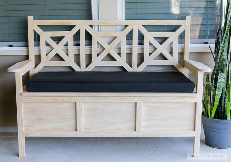 Best 20 Outdoor Storage Benches Ideas On Pinterest Pool Storage Box Pool