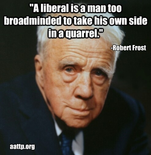 a biography and poetry of robert frost an american poet Watch video of robert frost reading his poem stopping by woods on a snowy  evening  he spent much of the rest of his life in new england frost taught at.