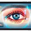 El escáner de iris estaría más cerca del iPhone 8  Conceptos con diseños planos, pantallas transparentes, conceptos con diseños imposibles y una serie de rumores sobre el siguiente iPhone 8...   El artículo El escáner de iris estaría más cerca del iPhone 8 ha sido originalmente publicado en Actualidad iPhone.