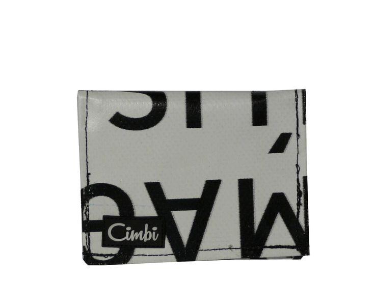 CFP000047 - Pocket Wallett - Cimbi bags and accessories