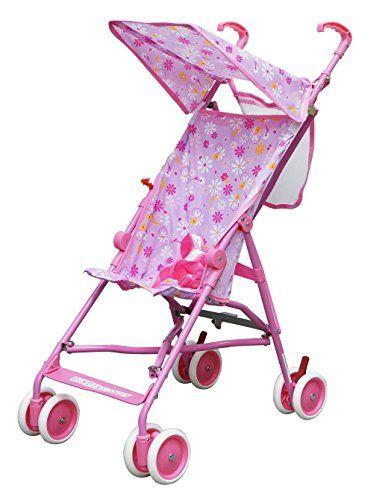 8567 Best Best Infant Car Seats Reviews Images On