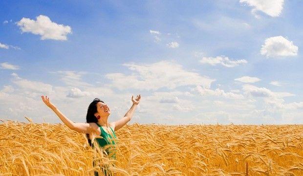 4 Gaya Hidup Yang Membuat Hidup Lebih Menyenangkan