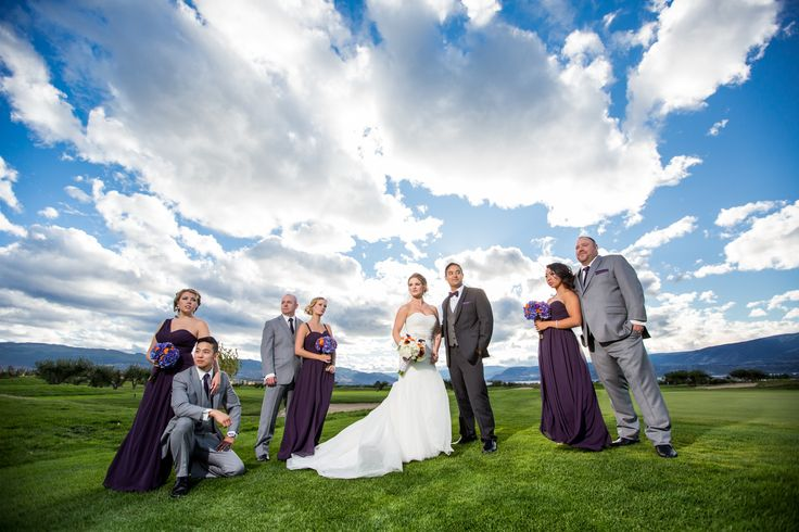 Vancouver wedding photography and videography by SoWedding http://www.sowedding.ca/