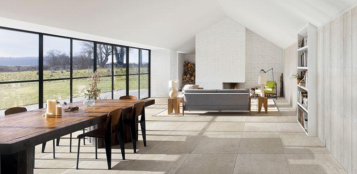 die besten 25 italienische fliesen ideen auf pinterest italienisches badezimmer badezimmer 2. Black Bedroom Furniture Sets. Home Design Ideas
