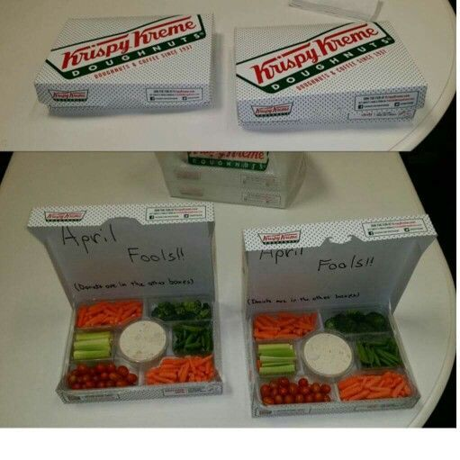 23 Office Pranks That Went Way Too Far