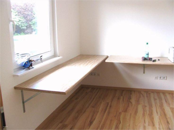 Schreibtisch Selber Bauen Arbeitsplatte Neu Das Beste Von 40 Schreibtisch Selber Schreibtisch Selber Bauen Arbeitsplatte Selber Bauen