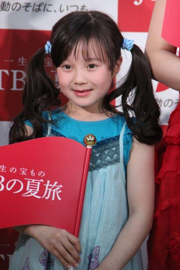 四女:本田紗来(さら 妹)  子役兼フィギュアスケート選手。オスカープロモーション所属。