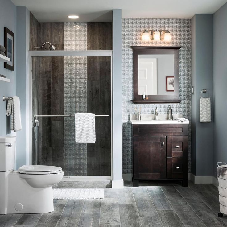 Best 25 Lowes Bathroom Ideas On Pinterest  Lowes Tile Bathroom New Lowes Bathroom Tile Designs Inspiration Design