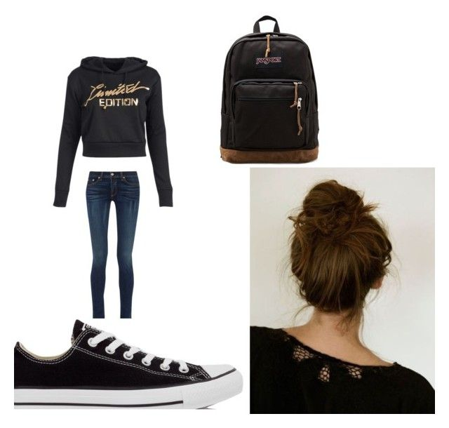 """""""This is me"""" by fallingangelk on Polyvore"""