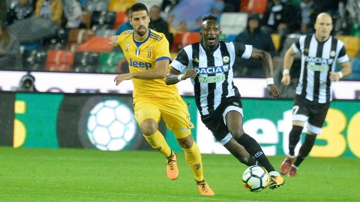awesome Sami Khedira scores a rare hat-trick as Juventus beats Udinese 6-2 away from home in Serie A Check more at http://www.matchdayfootball.com/sami-khedira-scores-a-rare-hat-trick-as-juventus-beats-udinese-6-2-away-from-home-in-serie-a/