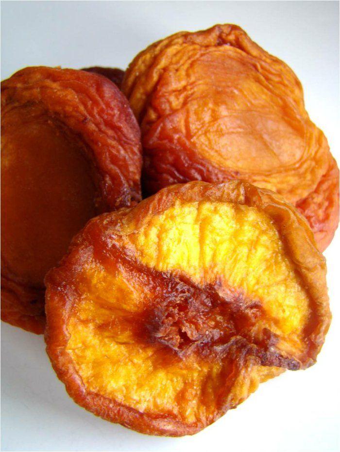 pfirsich kalorien lebe gesund pfirsich gesund