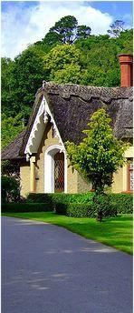 Irish Cottages,thatched cottages,Irish Cottage,Holiday,Cottages Ireland,Holidays