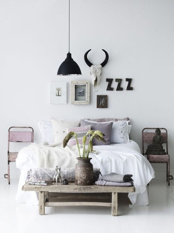 Interior Design   How to Make your Bedroom Cozier