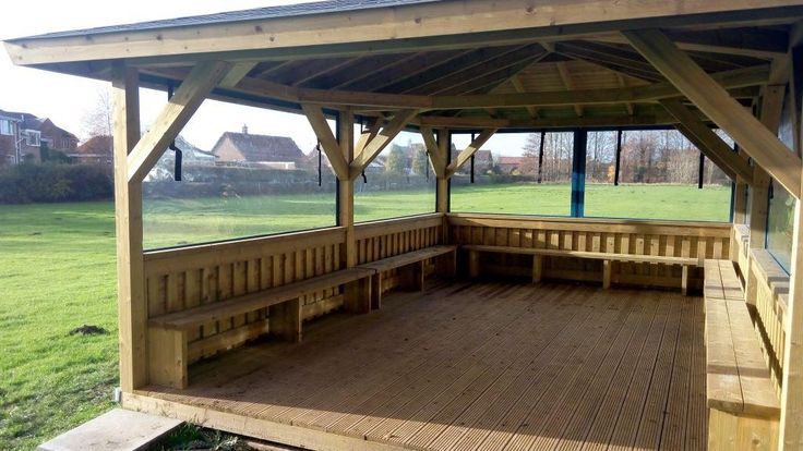 images and description of our rectangular gazebo as well as access to price lists and brochures.