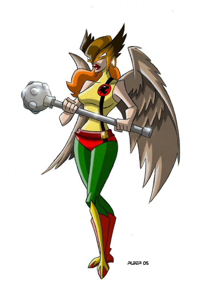 99 best Hawkgirl images on Pinterest | Hawkgirl, Comic art ...