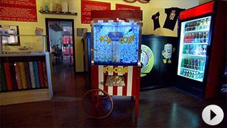 Pinterest the world s catalog of ideas for Atm fish tank
