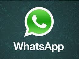 Most töltse le: ingyenes lett a WhatsApp http://111hir.blogspot.ro/2016/01/most-toltse-le-ingyenes-lett-whatsapp.html